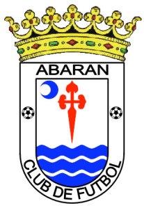 Abarán Club de Futbol