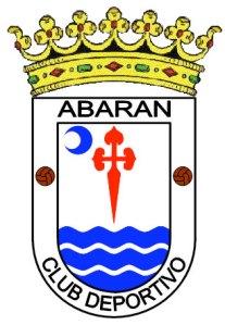 Abarán Club Deportivo