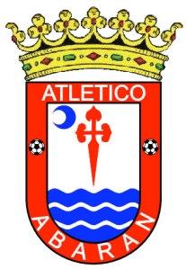 Atlético Abarán