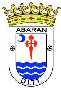 Ditt Abarán