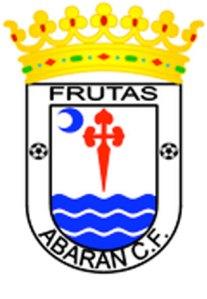 Frutas Abarán Club de Futbol