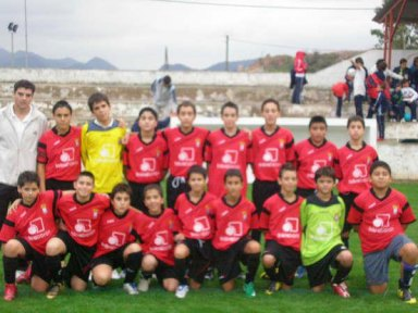 infantil-2008-2009