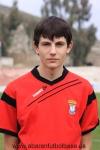 Ignacio Fernandez Carrasco (Iker)