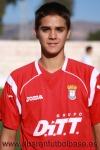 Alejandro Torres Ato