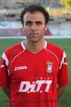 Juan José Pérez Soto (Juanjo)