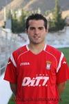 Julio Cesar Sanchez Ponce (Julio)