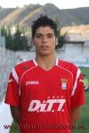 Miguel Angel Fernandez Toledo (Miguel Angel)