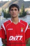 Francisco José Collazos Baidez (Paco)