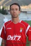Santos Olmo Sanchez (Fari)