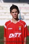 David Tornero Valera