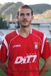 Juan Carlos Yelo Lucas