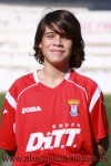Julio Fermín Yelo García