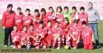 Plantilla 2010/11
