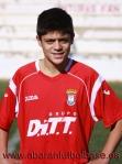 Richard Miñano Garrido