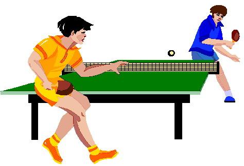 gifs-animados-tenis-de-mesa-3839166